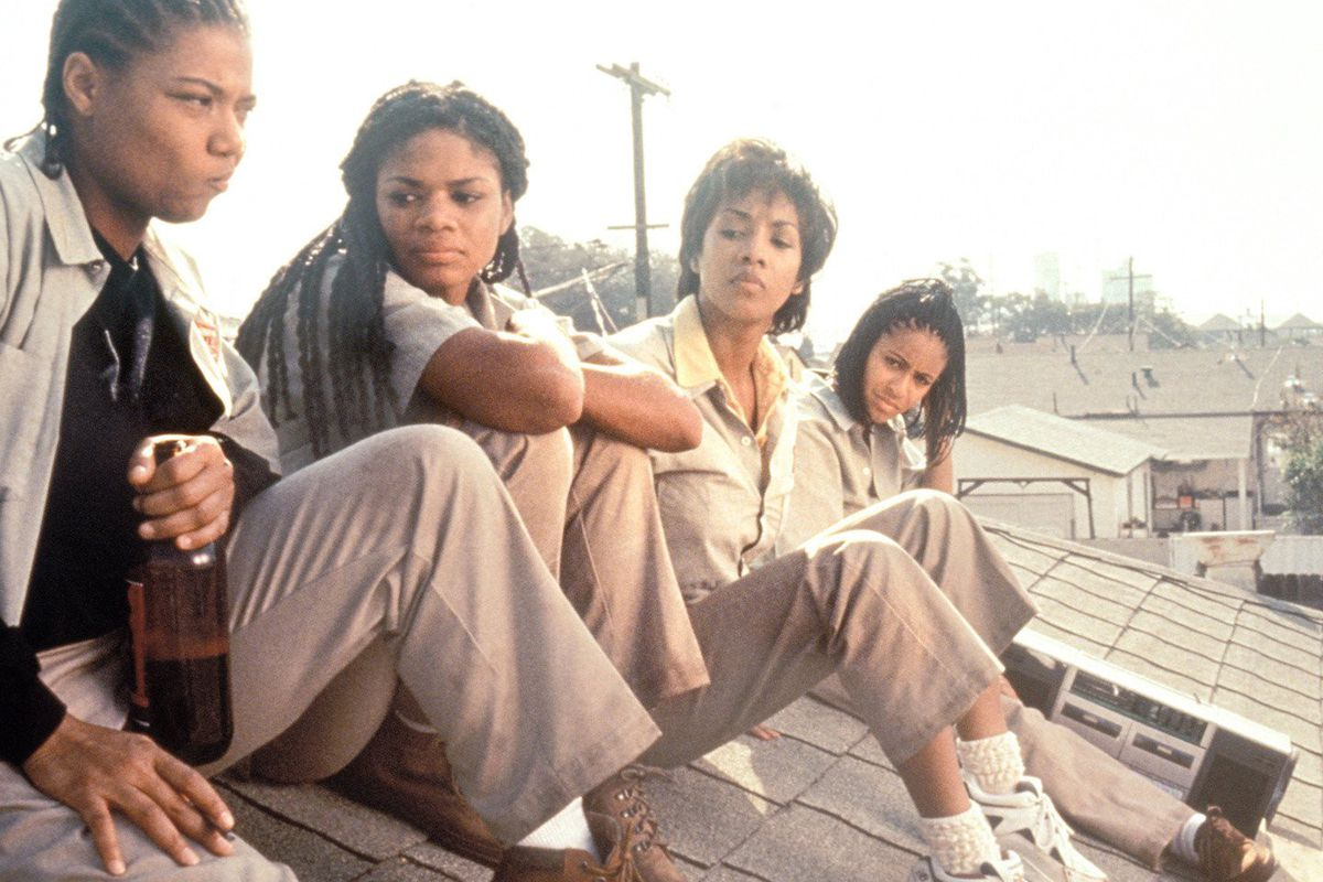 Bad Guy Set It Off Set It Off Taught Us How To Root For The Bad Guy The