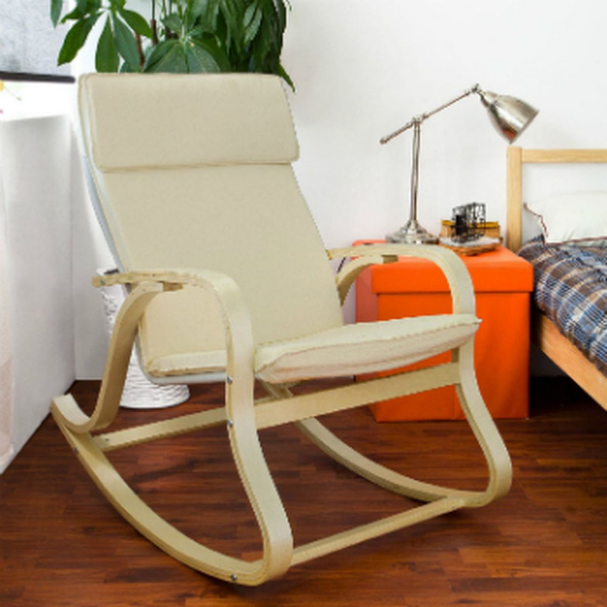 Fauteuils Relax Amazon 10 Ikea Essentials And Their Best Alternatives Curbed