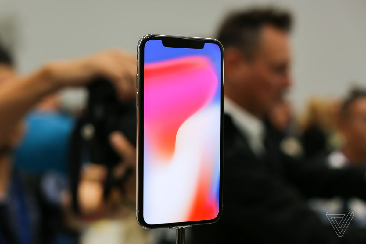 Iphone X Features Iphone X 5 Best And Worst Features Of Apples New