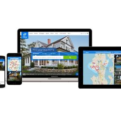 Small Crop Of Zillow Rental Homes
