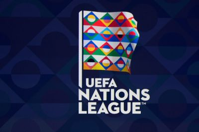 UEFA Nations League draw: England get Spain and Croatia - We Ain't Got No History