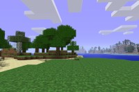 Minecraft on PS4, Xbox One will be bigger than PS3, Xbox