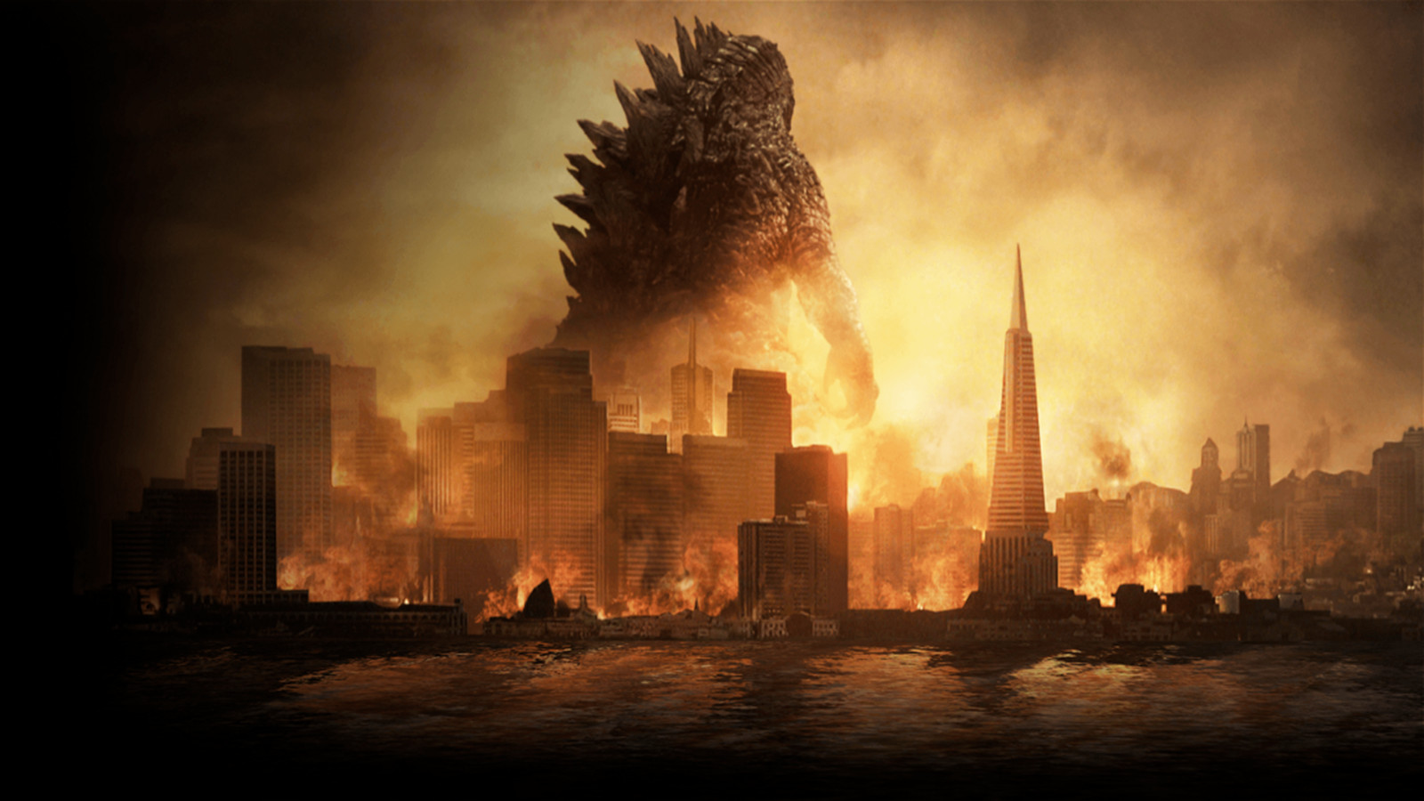 Monster Energy Wallpaper For Phones 3d Air Force Discusses How It Would Respond To Godzilla The