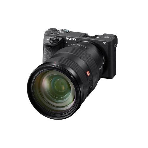 Medium Crop Of Sony A6300 Vs A6500