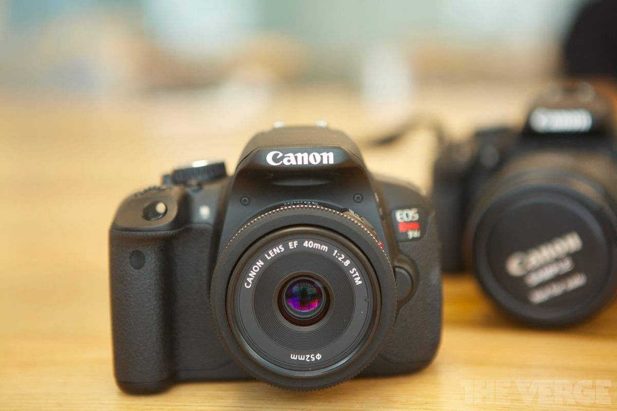 Marvelous Gallery Canon Rebel S Canon Recalls More Than Rebel Cameras Due To Skin Allergy Canon Rebel Series Order Canon Rebel Series List dpreview Canon Rebel Series