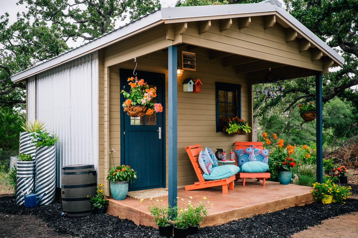 Majestic A Tiny Home A Community Sale Sale Panama City Fl Celesta Danger Tiny House Zoning What You Need To Know Curbed Tiny Houses Paradise Tiny Houses curbed Tiny Houses For Sale In Pa