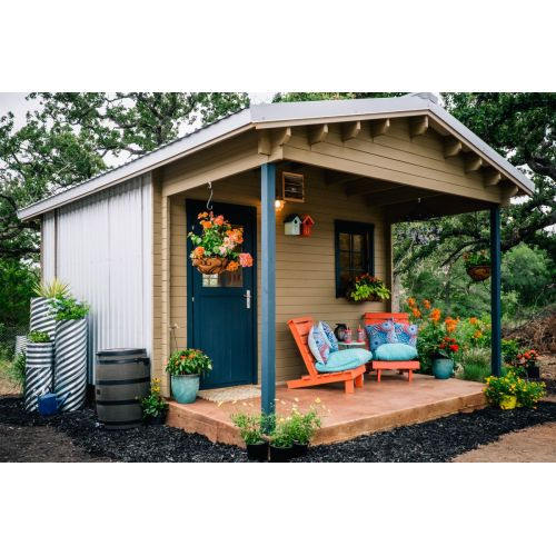 Medium Crop Of Tiny Houses For Sale In Pa