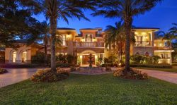 Marvellous Retired Miami Dolphin Jason Taylor Cut Price On His Florida Mansion Million Via Realtor Most Lavish Nfl Player Homes Curbed Team 10 House Address Zillow Team 10 House Address Los Angeles