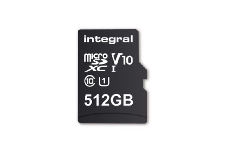 Large Of 1gb Sd Card