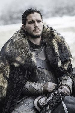 Hairy Game Thrones Season Episode Winners Thrones Game Thrones S06e09 Imdb Thrones S06e09 Reddit Game Losers Game