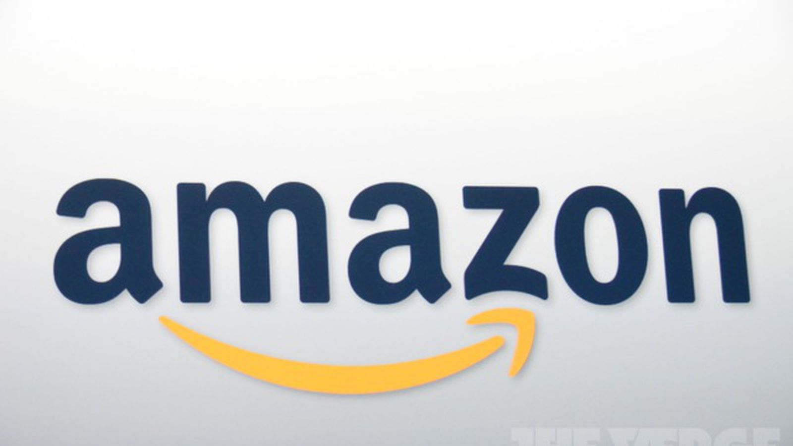 Amazon Smart Home Amazon Reportedly Developing One Button Ordering Devices