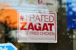 Ideal Bob What Is Zagat How Do Zagat Reviews Eater Zagat Los Angeles Sushi Zagat Los Angeles 2018