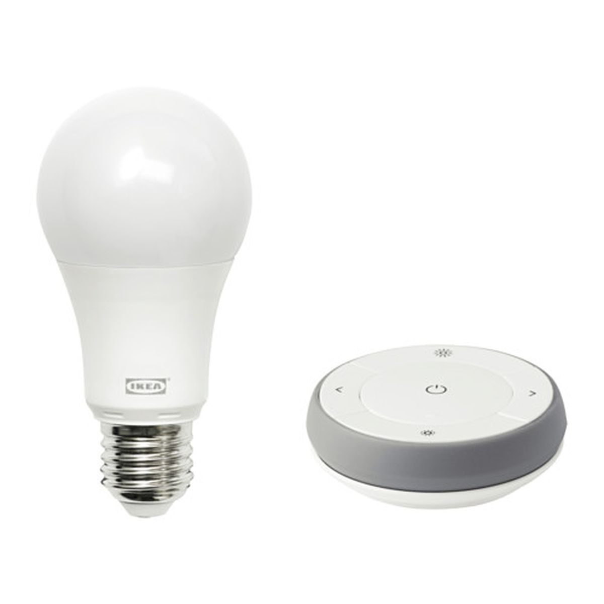 Hue Light Bulb Philips Ikea's Multi-color Smart Bulbs Are Now Widely Available