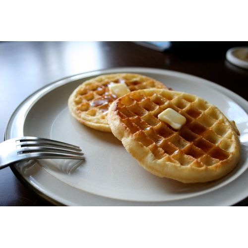 Medium Crop Of Eggo Waffle Recall 2016