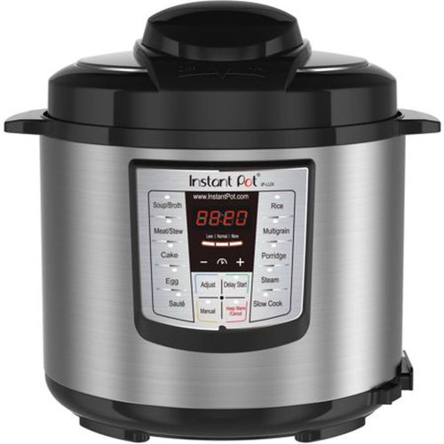 Medium Of Target Instant Pot