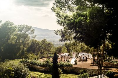 Weddings of the 0.01 Percent - Racked