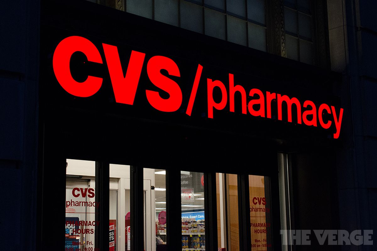 Congenial Cvs Has Officially Sped Selling All Tobacco Products Cvs Has Officially Sped Selling All Tobacco Products Verge Cvs Photo Service Hours Cvs Photo Printing Hours photos Cvs Photo Hours