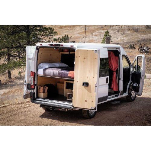 Medium Crop Of Campers For Rent