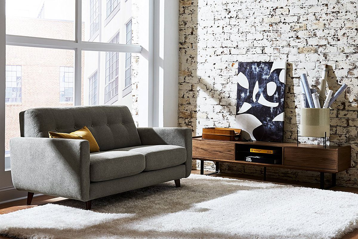 Modern Furniture Pictures Amazon Launches Two Furniture Brands Of Its Own Curbed