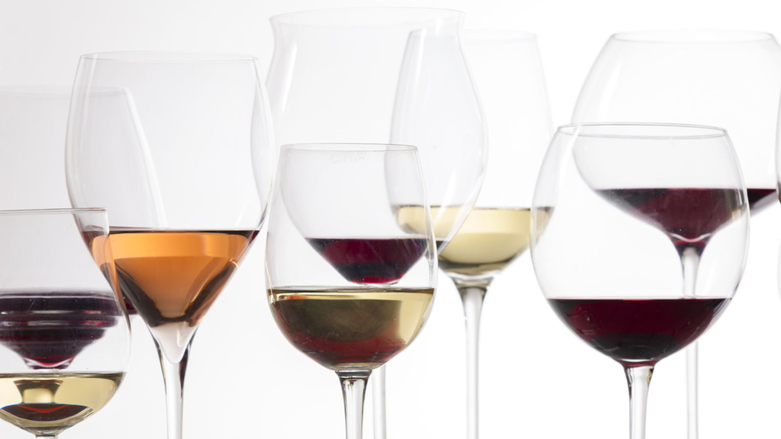 Affordable Wine Glasses Where To Explore Affordable Wines By The Glass In