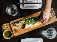 14 Outstanding South Florida Japanese Restaurants That Go ...