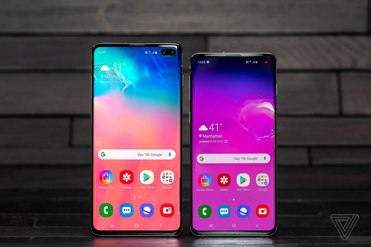Iphone X Teardown Wallpaper Samsung Galaxy S10 Announced Price Hands On And Release