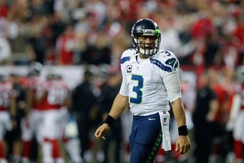 Grand Russell Wilson My House Russell Wilson House Photo By Kevin Seattle Seahawks Quarterback Russellwilson Russell Wilson Says Donald Trump May Not Last Years