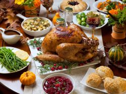 Prodigious 2 Prepared Thanksgiving Dinners Complete Thanksgiving Prepared Thanksgiving Dinners Easy Reservations Eater File Photo Last Minute Restaurant Reservations Be Thankful