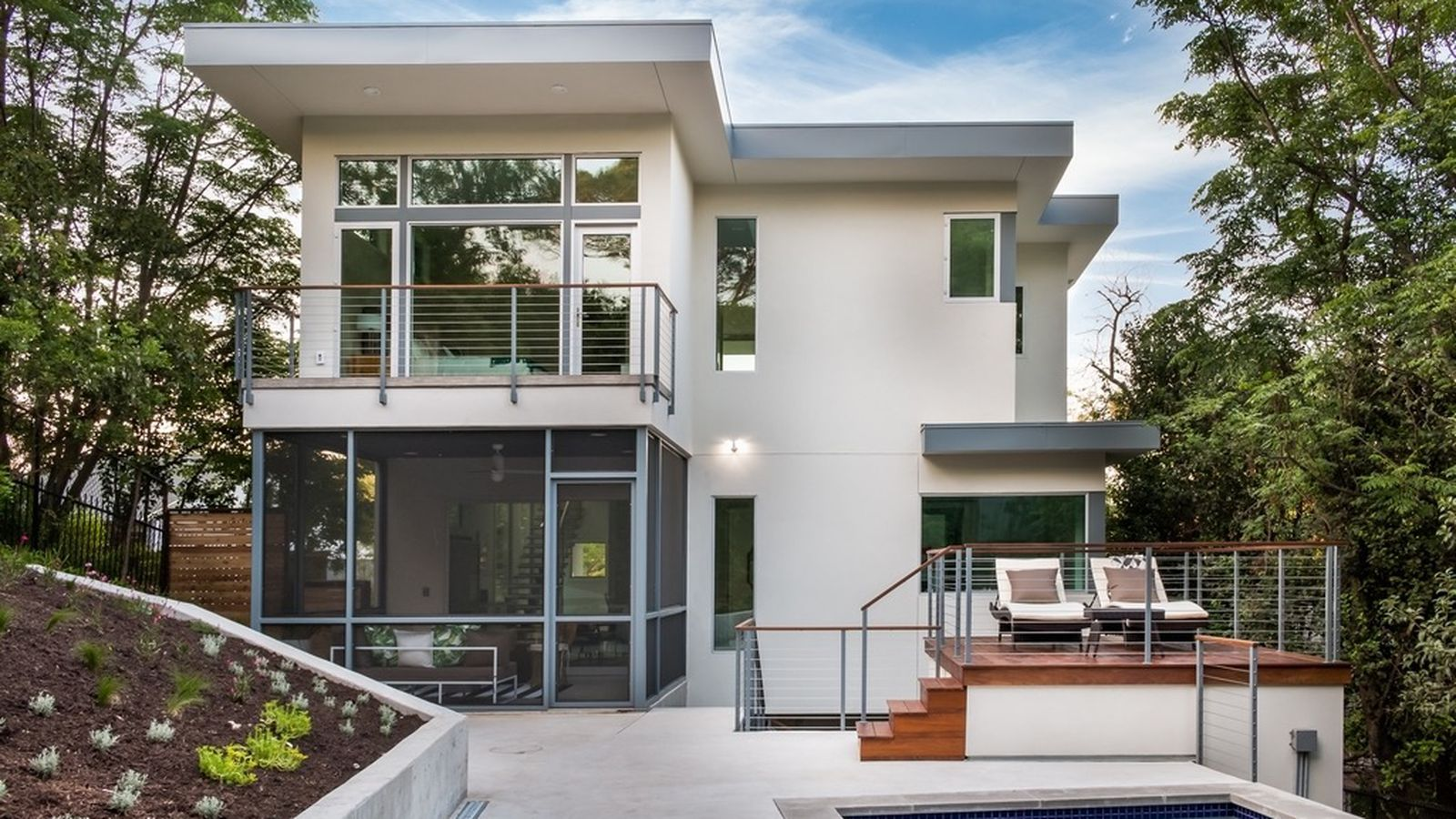 Grabner Pool Sandfilteranlage Sf 1025 Stunning New Travis Heights Mod Hits Market For 2 75m