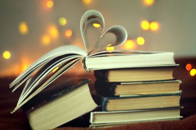 Cockygate explained: how a romance novelist trademarked ...