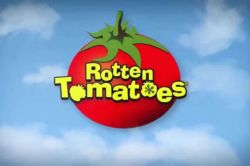 Small Of The Invitation Rotten Tomatoes