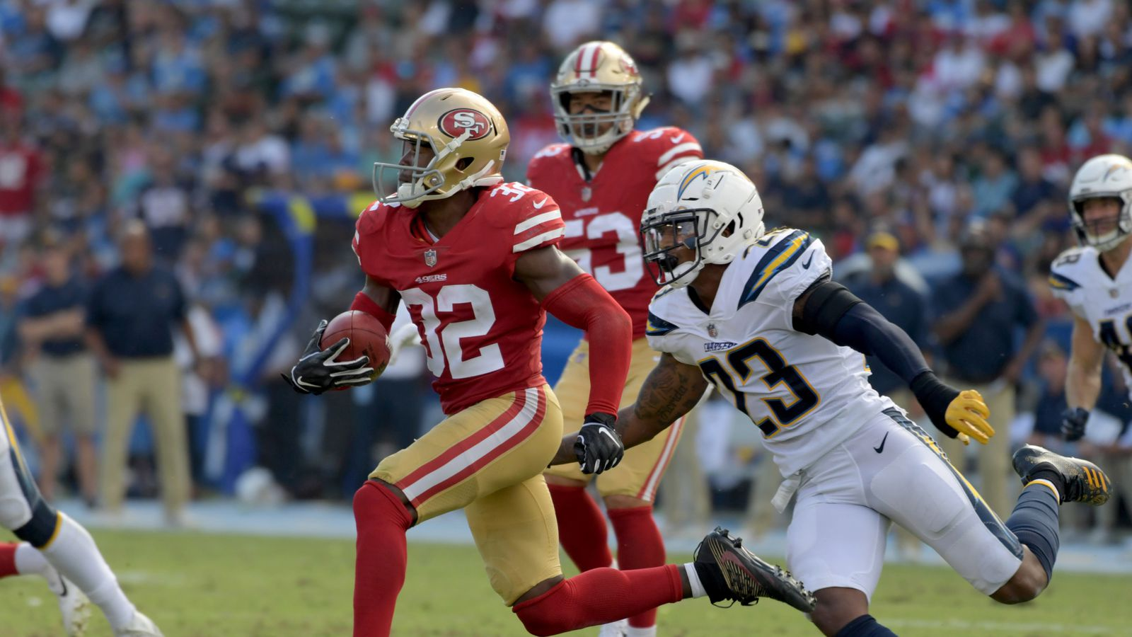 Golden Nuggets 49ers Need To Beat The Cardinals Niners