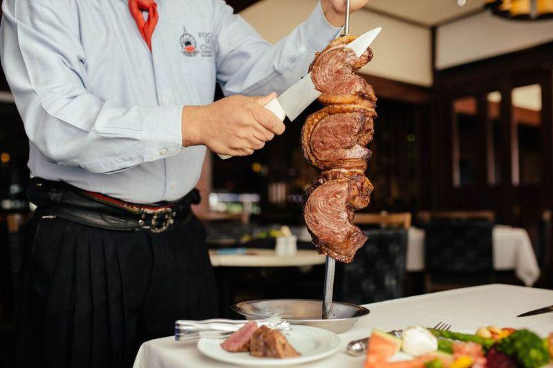 Large Of Brazilian Steakhouse Austin