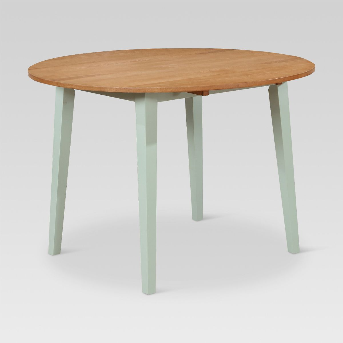 Modern Drop Leaf Tables Small Spaces Small Space Furniture Best Buys For Tiny Apartments Curbed