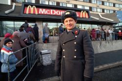 Small Of New Mcdonalds Uniform