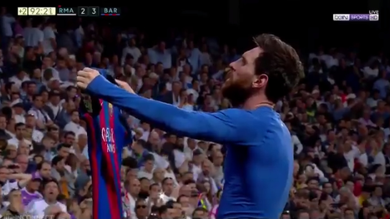 Green Bay Packers Wallpaper Hd Lionel Messi Had An Epic Celebration After His Game