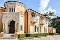 Moroccan palace of Miami developer asks $13M - Curbed Miami