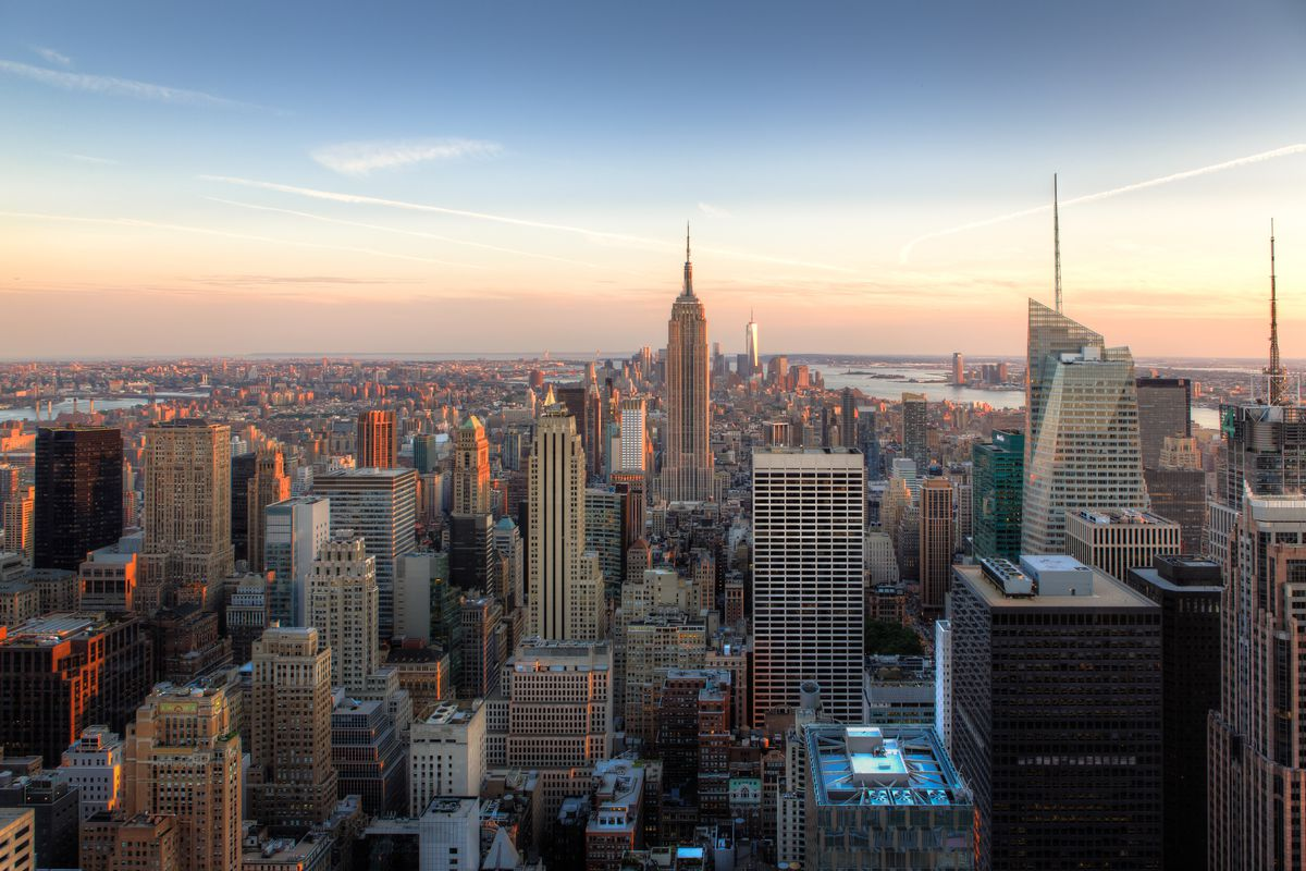 Building Construction Wallpaper Hd New York S Most And Least Affordable Neighborhoods Curbed Ny