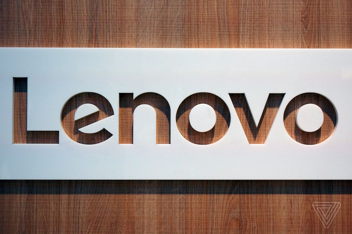 Super Cars 3d Wallpapers Lenovo Settles With The Ftc Over Superfish Adware The Verge