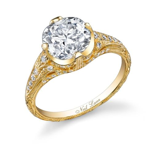 Medium Of Miley Cyrus Engagement Ring