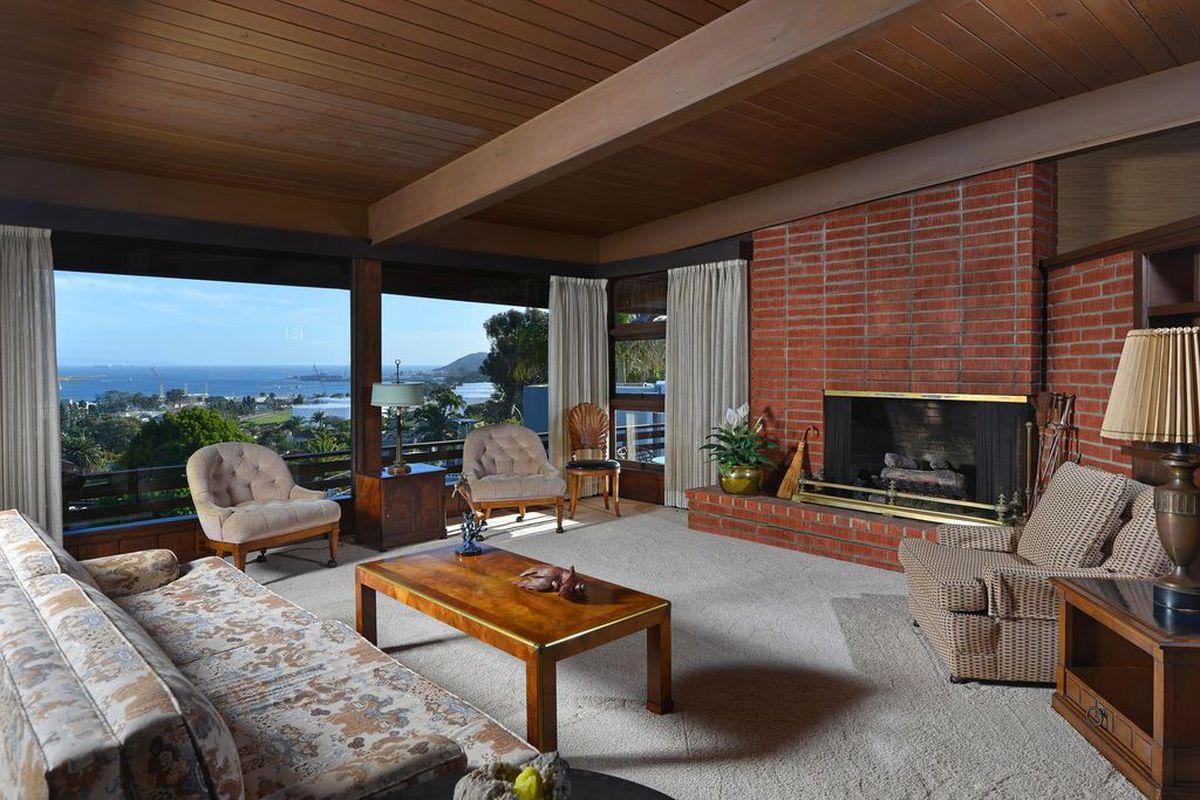 Fullsize Of Decorating Long Living Rooms