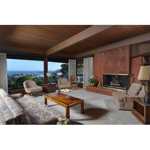 Medium Crop Of Decorating Long Living Rooms