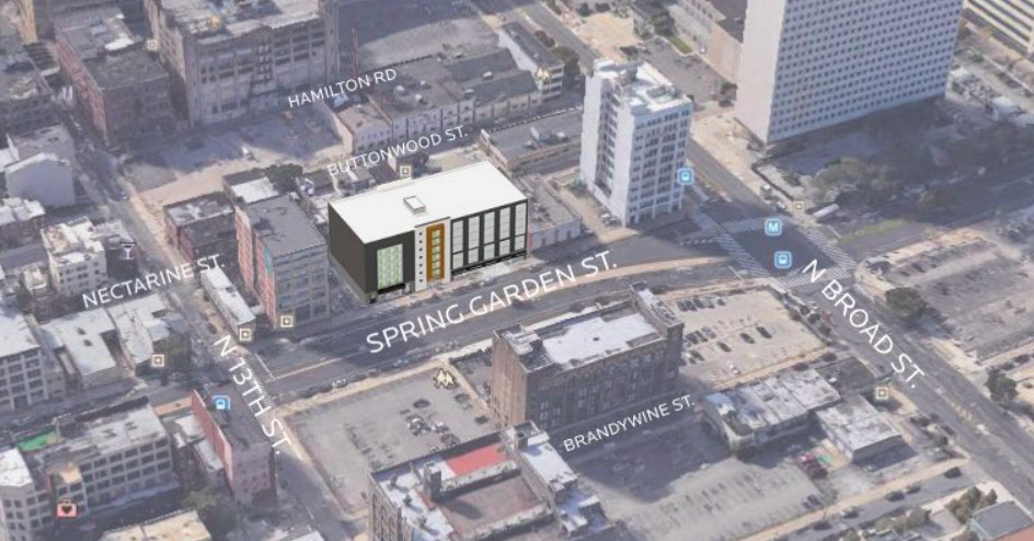 Open Thread Tell Us Your Thoughts On The Callowhill