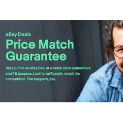 Small Crop Of Best Buy Ebay