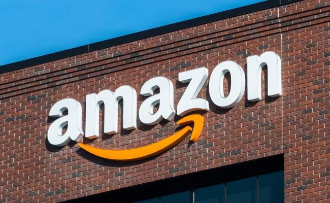 Another Amazon Store Coming To Chicago Curbed Chicago