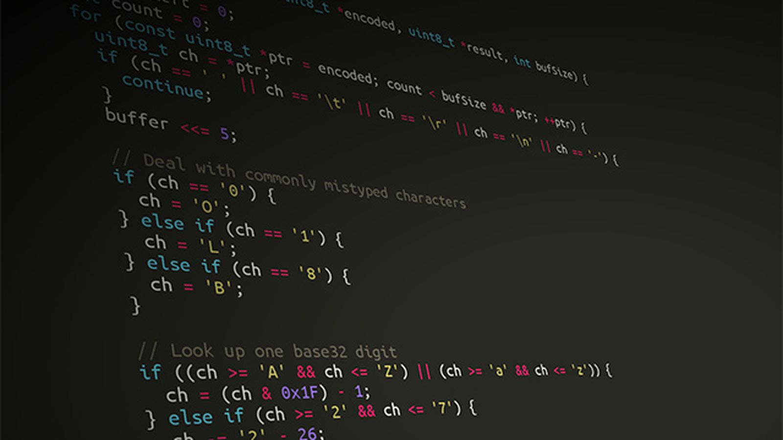 Programmer Quotes Wallpaper Hd Nissan App Developer Busted For Copying Code From Stack