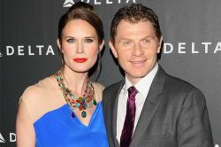 Small Of Giada And Bobby Flay