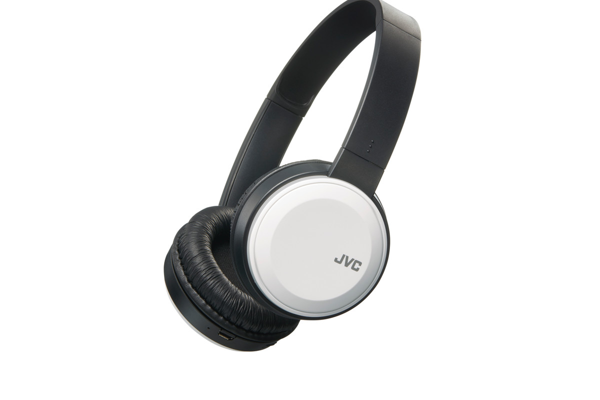 Sonos Play 1 Line In Jvc Announces A New Batch Of Cheap Bluetooth Headphones