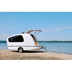 Small Crop Of Mini Camper Van