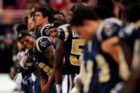 2015 St. Louis Rams: 53-Man Roster, Depth Chart & Practice ...